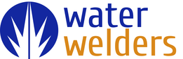 water welders logo